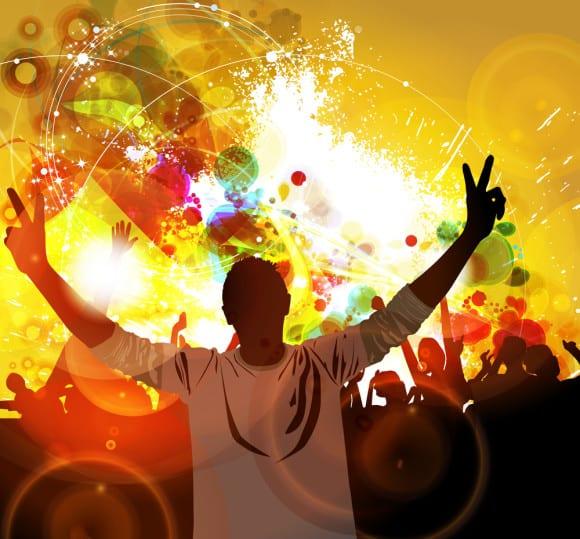 bigstock-Crowd-of-dancing-people-47175289