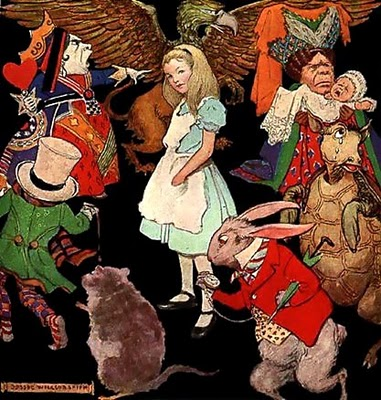 Alice_in_Wonderland_characters_2