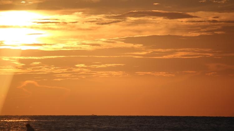 beautiful-sunset-for-beautiful-life