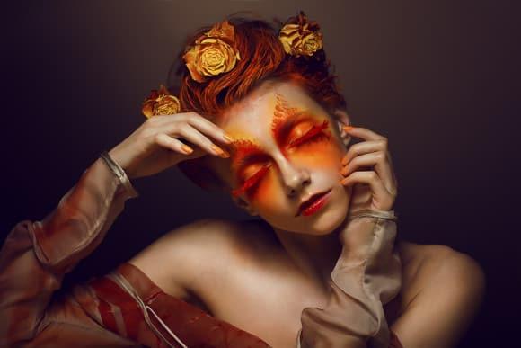 bigstock-Bodyart-Imagination-Artistic-43606969