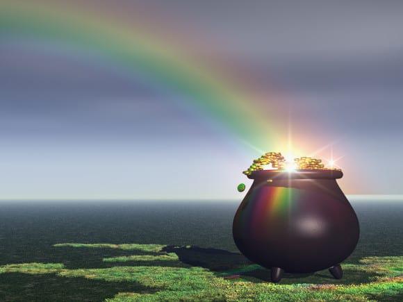 bigstock-Pot-Of-Gold-1873002