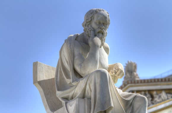 bigstock-statue-of-Socrates-in-the-Acad-15013652