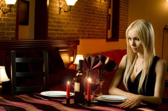bigstock-Solitary-Woman-27249320