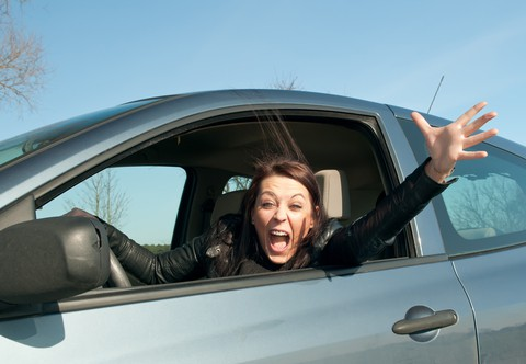 http://www.dreamstime.com/royalty-free-stock-photo-woman-screaming-car-image24241425