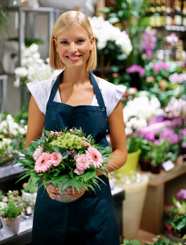 http://www.dreamstime.com/-image27283152