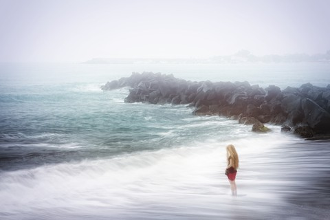 http://www.dreamstime.com/royalty-free-stock-photos-depression-sadness-concept-foggy-sea-image24362328