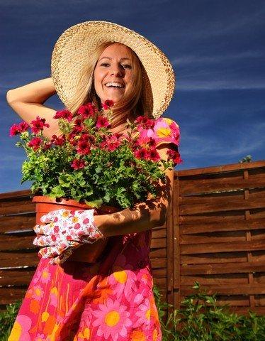 http://www.dreamstime.com/stock-image-spring-garden-image9921471