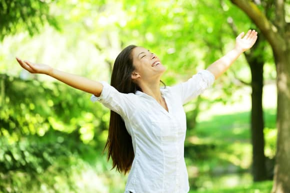 bigstock-Young-woman-meditating-with-op-44738473