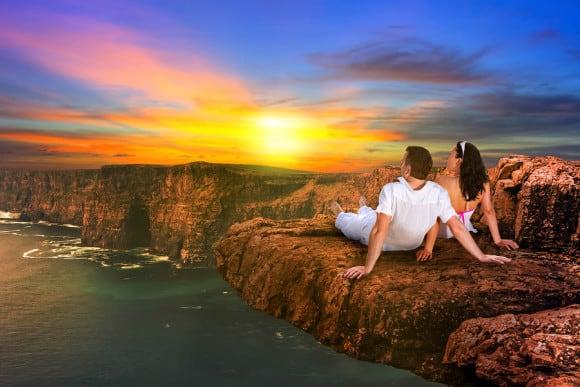 surefire-ways-to-find-love