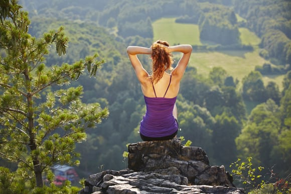 bigstock-On-Top-Of-The-Hill-49157897