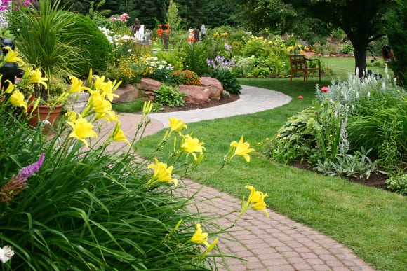 bigstock-Tranquil-Garden--833329