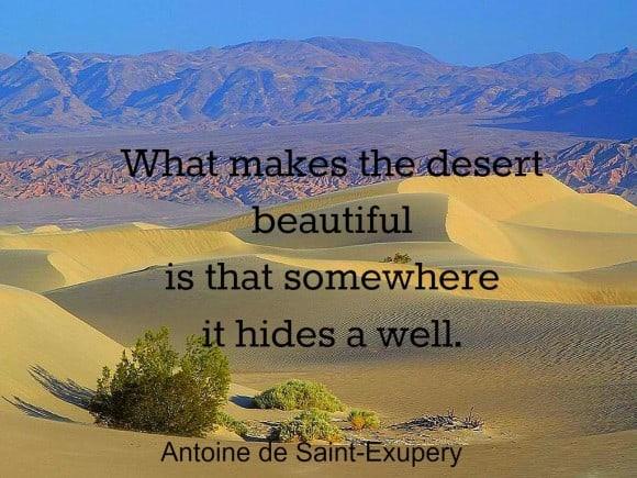 1024px-Death_valley_deserts_sand_dunes