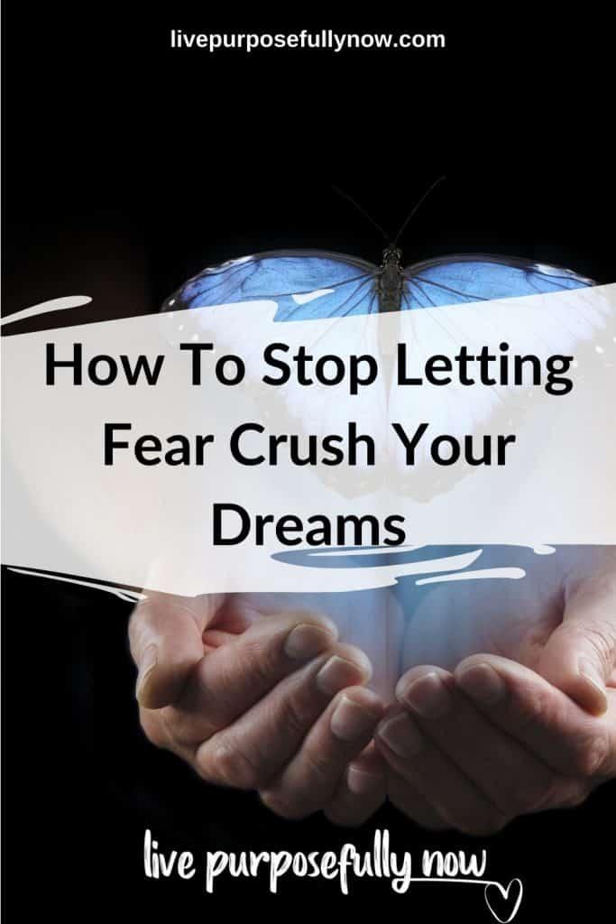 fear-crush-dreams