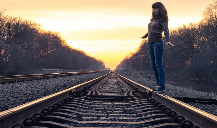 recalibrate-life-work-balance