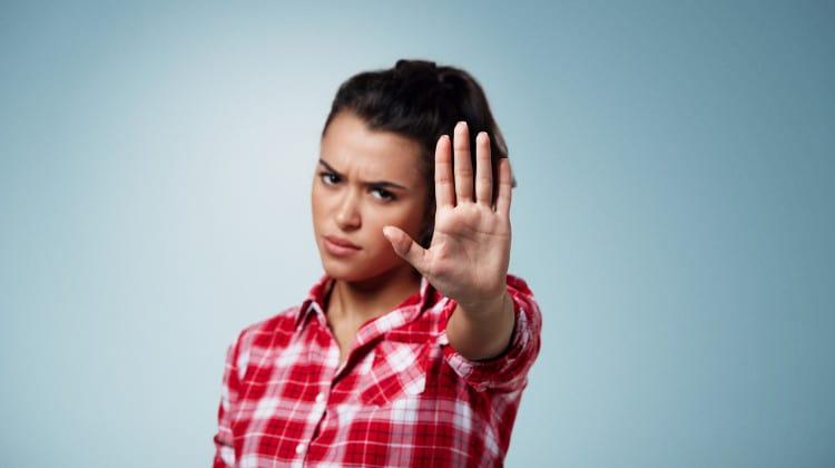 4 Money Beliefs That Will Keep You Broke