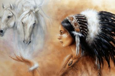 animal-spirit
