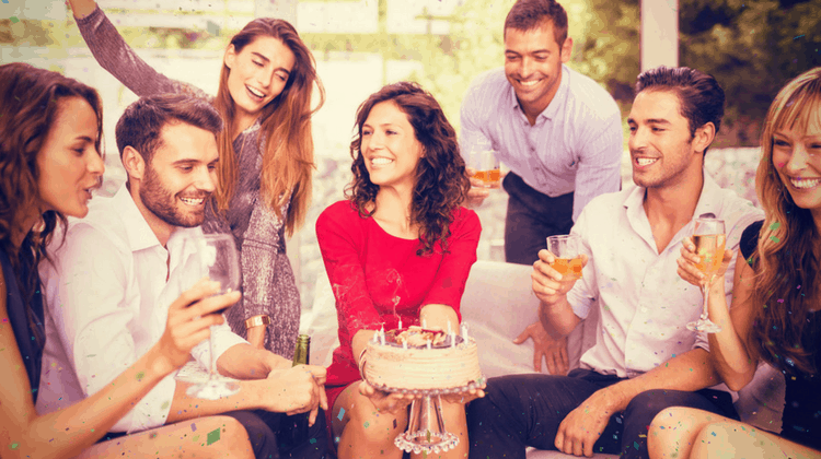 What Does Your Birthday Say About Your Personality?
