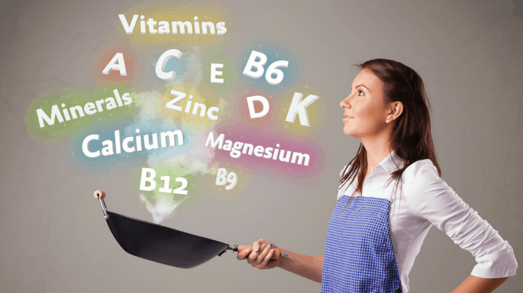 Vitamin-B12-why-you-need-it