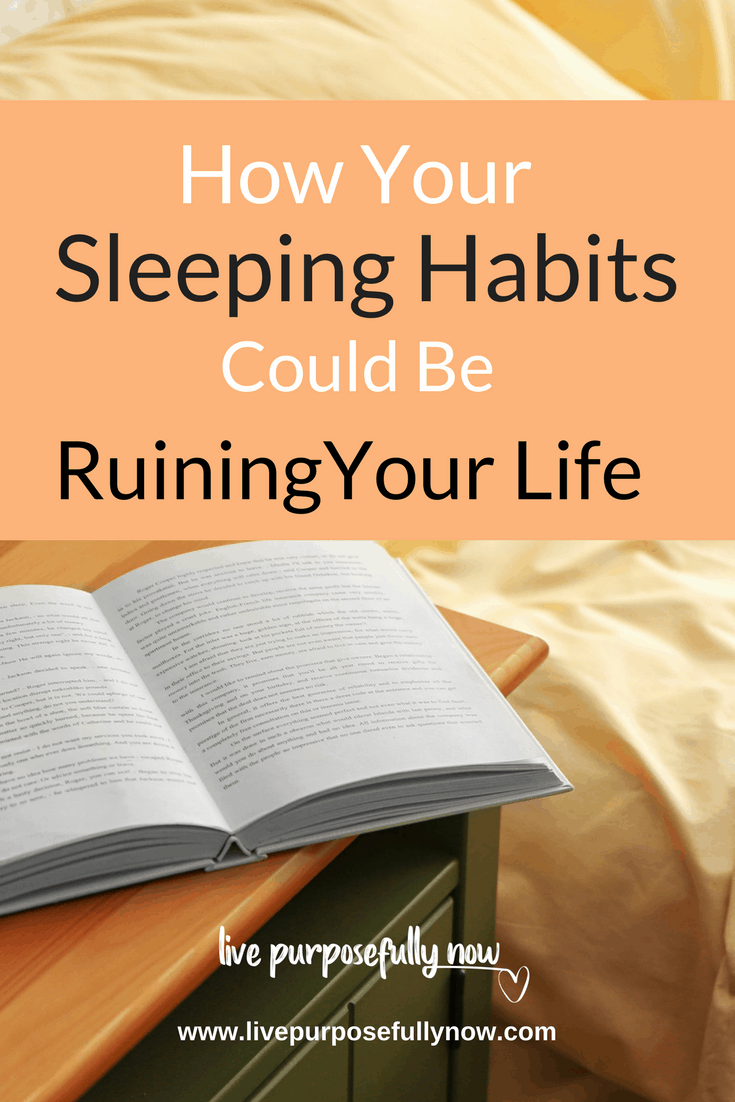 Having weight challenges. Or Forgetfulness getting the best of you?  It could be due to sleeplessness.  #sleepbetter #www.livepurposefullynow #memory #weightloss