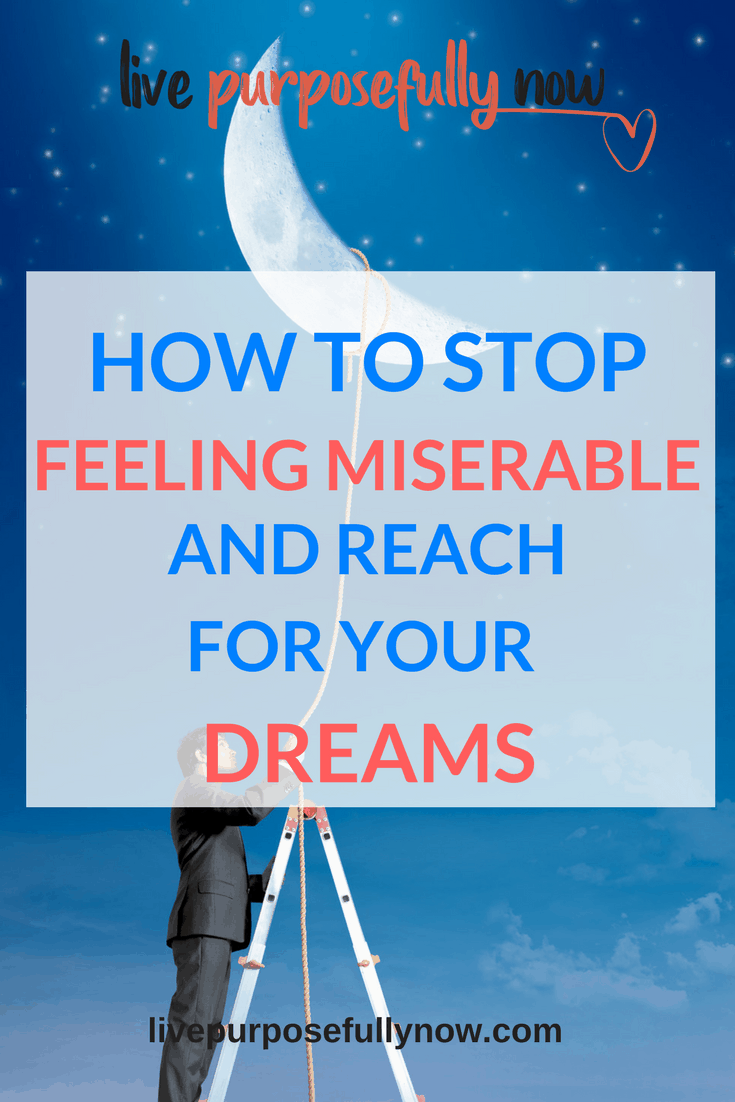 Make sure you read this before giving up on your dreams. #enjoyinglife #dreams