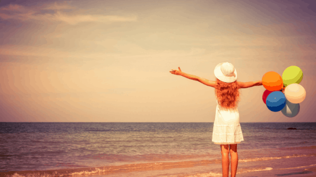 11 Quotes For Success That Will Help You Reach Your Dreams
