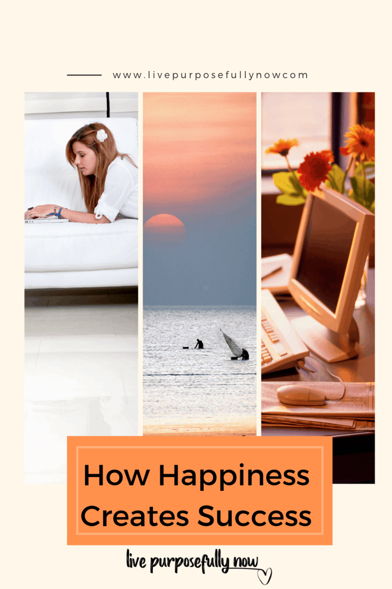 Forget the assumption that you can only be happy if success comes a certain way and start putting happiness before success. Find out why this is necessary for truly long lasting success. #inspirational #motivational #selfimprovementblogs #successblogs #selfcare #selflove #selfhelp #selfesteem #selfconfidence #prosperity #love #inspiratio