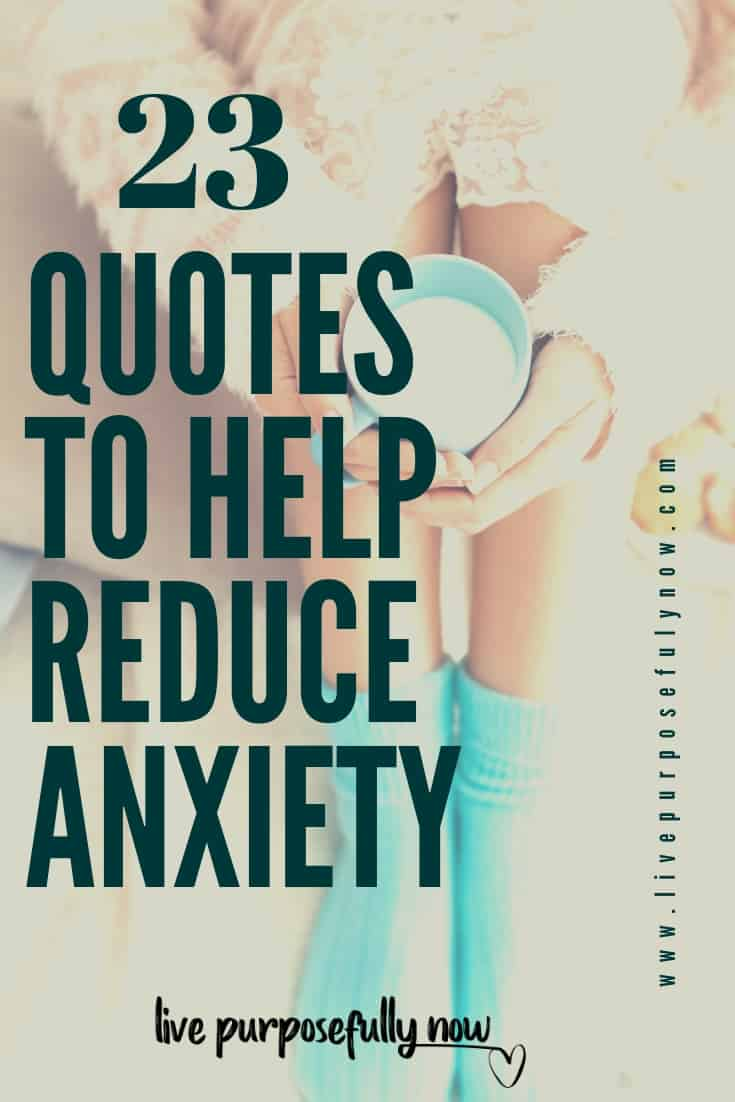 New Article....We all know that tress and anxiety take a toll on our physical and emotional health, so what are you doing to reduce the stress and anxiety in your world?  Here\'s one thing to put into your stress management toolbox. Click here for more....#stress #reducestress #stressrelief #health #livepurposefullynow