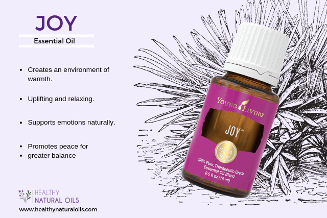essential-oils-joy