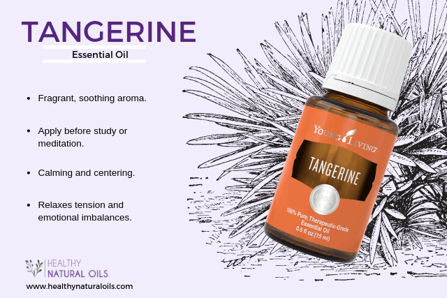 essential-oils-tangerine