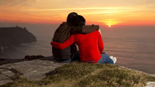 happiest-healthiest-relationships