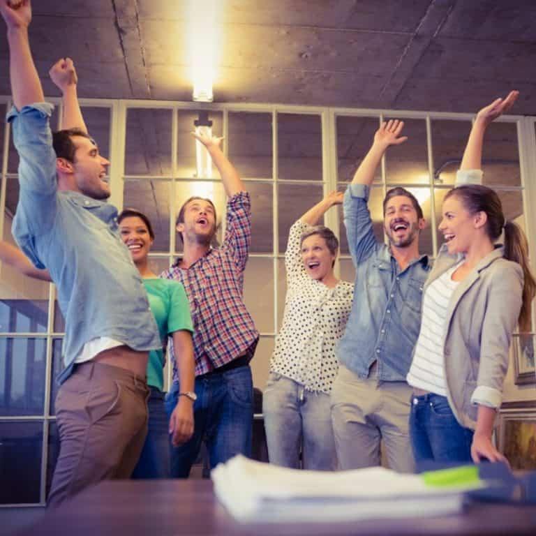 happy-successful-people