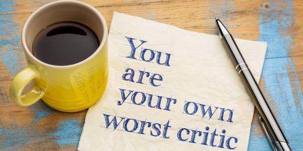inner-critic-letting-go