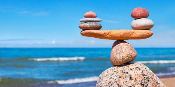 practicing-balance