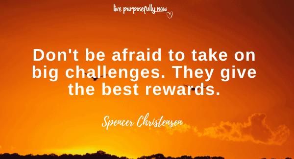 orange-sky-quotes-resilience
