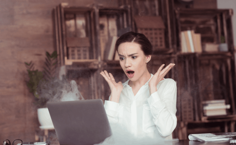 woman-shocked-managing-your-emotions