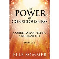 book-power-of-consciousness